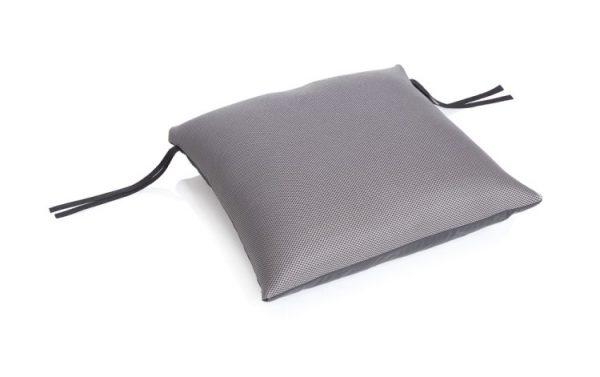 Cuscino Antidecubito In Fibra Cava Siliconata.Cuscino Antidecubito In Fibra Cava Siliconata Fodero 3d Asportabile