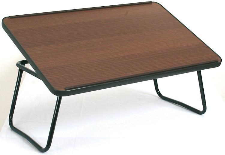 Tavolino Pieghevole Da Letto.Tavolino Vassoio Da Letto Reclinabile 3 Posizioni Igea Ortopedia